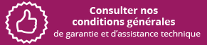 btn-conditions-generales-assistance