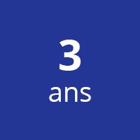 garantie-3-ans