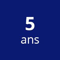 garantie-5-ans