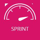 livraison-sprint