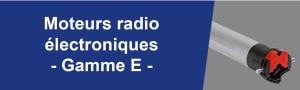 Vignette Moteurs radio E