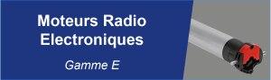 FAQ Moteurs E radio