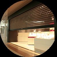 motorisation-fermeture-magasin