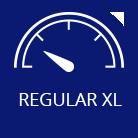 livraison-regular-xl