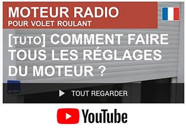 vignett YouTube2