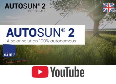 New vignett Autosun2