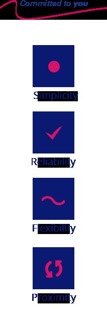 sidebar-valeurs-en