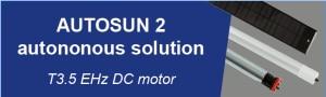 vignett FAQ Autosun