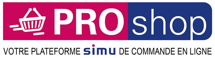 Logo PROshop