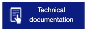 bouton document EN