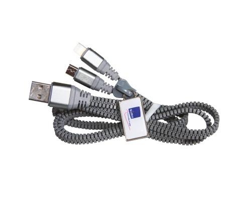 Chargeur de téléphone Samsung/Apple