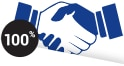 <p><strong>De nos clients recommandent</strong> SIMU</p>
