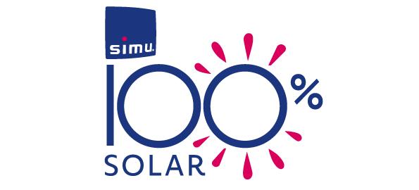 Logo SOLAR-SIMU - Copie