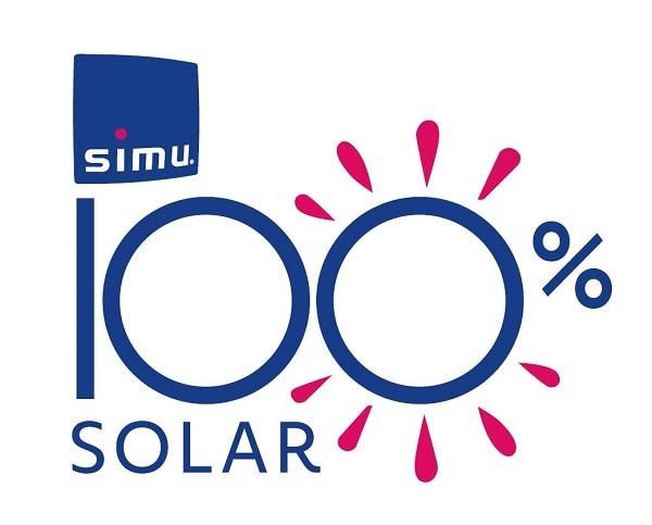 Motorisation solaire, les fabricants partenaires